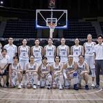 [FIBA여자아시아컵] 한국, 필리핀 잡고 B조 3위 확정…김단비 19점