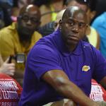 [NBA] LA 레이커스, 탬퍼링 규정 위반으로 50만 달러 벌금