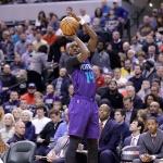 [NBA] 재신임 받은 '벽돌 던지는 남자' 마이클 키드-길크리스트