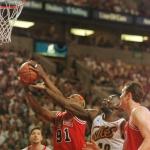 [NBA] 스티브 커 감독이 밝힌 'NBA에서 사라지고 있는 포지션'