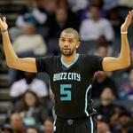 [NBA] '악!' 희비 제대로 엇갈린 동부 콘퍼런스의 두 스윙맨