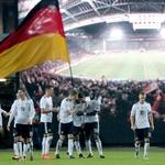[SPO 이슈] 최강 전력 독일, 젊어서 더 무섭다