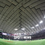 [APBC] 한일전 D-1, 일본 마운드 빈틈은 있다