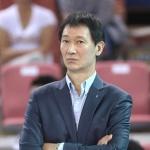 [SPO 이슈] 이정철 감독이 밝힌 은퇴식 '암전 사건'의 내막