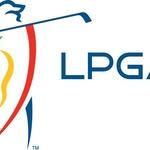 [LPGA] 2018년 시즌 총상금 759억 원으로 38억 원 증액