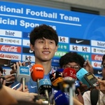 [E-1 챔피언십] 역대 동아시안컵을 통해 배출된 스타들