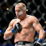 "[UFC] ""생피에르 궤양성 대장염…또 은퇴할 가능성 있다"""