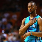 [NBA 영상] 3P 성공률 19%, 샬럿의 HOU전 패인 중 하나