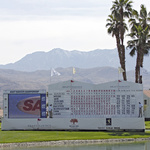 LPGA, 내년 총상금 사상 최고 750억 원…한국에서 2개 대회