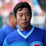 "MLB.com ""우에하라, ML 1년 계약 알아본다"""