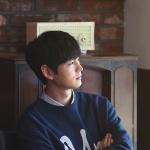"[SPOT★TALK] 이원근 '도전 정신 있는 배우라는 말 듣고 싶어요"""