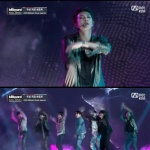 [2018 BBMA] 방탄소년단, 'FAKE LOVE' 무대 세계 최초 공개