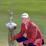 [PGA] 저스틴 로즈, 포트워스 인비테이셔널 우승…케빈 나 4위