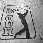 [PGA] 2018~2019 시즌 일정 발표…페덱스컵 PO 4개에서 3개로 축소