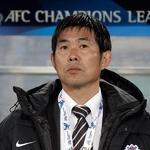 "[SPO 이슈] 다시 국내파? 日 감독 후보 모리야스 ""접촉 절대 없었다"""