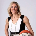 'NBA 3번째 여성 코치' 댈러스, 부세크 코치 선임