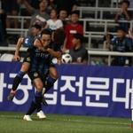 [SPO 현장 리뷰] '문선민 골' 인천, 서울 2-1로 꺾고 17경기 만에 승리…화끈한 승점 3점의 맛