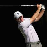 [PGA] 스네데커, 윈덤 클래식 1R 단독 선두…1R 59타 기록 성공