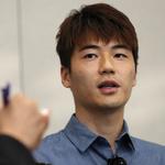 "[SPO TALK] EPL 경쟁속으로…'뉴캐슬' 기성용, ""조급하지 않다"""