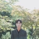 "[SPOT★TALK] 로이킴 ""사회학과 공부, 노래에 도움 많이 됐죠"""