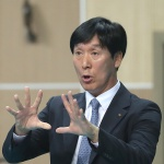 [SPO 리뷰] 신영철 감독, 우리카드에 30점만 준 이유는?