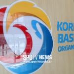 KBO, 2019년 제9기 전문기록원 양성과정 모집