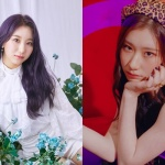 'K팝스타'→'식스틴'→아이즈원‧ITZY, 채연X채령 자매의 성공시대