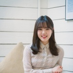 "[SPOT★TALK]김향기 ""정우성 삼촌의 타고난 힘 느꼈죠"""