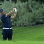 PGA 재도전하는 명 쿼터백…남다른 '골프 열정'
