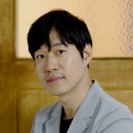 "[SPO★톡]유준상 ""'왜그래 풍상씨'는 나의 인생작…후회없이 올인"""