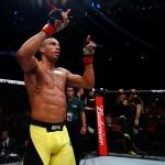 [UFC] 보너스 사냥꾼, 킥 장인…명승부 예고하는 바르보자