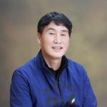 IBK기업은행, 신임 사령탑으로 김우재 강릉여고 감독 선임