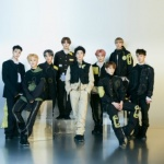 NCT127, 신곡 '슈퍼휴먼'으로 5월24일 월드와이드 컴백 [공식]