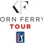 PGA 투어, 콘 페리와 2부 투어 타이틀 스폰서 계약 체결