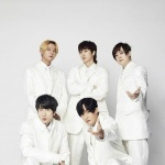 H.O.T., 고척돔 입성…상표권 분쟁 속 9월 완전체 콘서트 [종합]