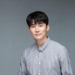 "[SPO★톡]김준한 ""한살 위 한지민, 누나라고 부른다 하니 '야, 하지마'라고…"""