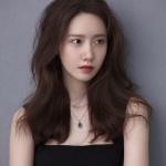 "[SPO★톡]'엑시트' 임윤아 ""유쾌한 재난영화…체력 중요성 느꼈다"""
