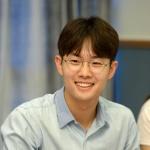 "[SPO★톡]'리틀 포레스트' 제작진 ""정소민, 이서진 꽉 잡더라"""