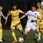 2019 K리그 U18 & U17 챔피언십 오늘(14일) 녹아웃스테이지 시작!