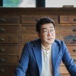 "[SPO★톡]'광대들' 손현주 ""사극에 트라우마…말에 밟힌뒤 피해다녀"""