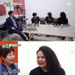 '-20kg' 홍선영, 귀감 하루만에…다이어트 성공→갑자기 분위기 링거?[종합]