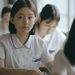 "[SPO★톡]'벌새' 박지후 ""한지민 닮고파…'선한 영향력' 존경"""