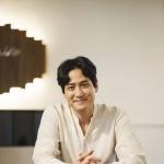"[SPO★톡]'힘내리' 박해준 ""차승원 보면 다른 철수는 생각 안나"""