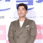 LG, 준PO 3차전 시구자 배우 이종혁 선정