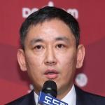 "[V리그 미디어데이] '프로 사령탑 선배' 최태웅 감독이 남긴 조언 ""밤에 잠 잘 안올 것"""