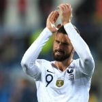 [A매치 REVIEW] '지루 PK 득점' 프랑스, 아이슬란드에 1-0 신승