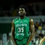KBL, 2019-20시즌 1라운드 페이크 파울 현황 공개