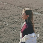 HYNN, 신곡 '차가워진 이 바람엔 우리가 써있어' 발매…극한 고음ing