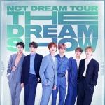 NCT드림, 태국 첫 단독콘서트도 전석 매진…'최강 틴에이저팀' 증명