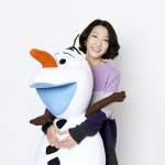 "[SPO★톡]'겨울왕국2' 韓애니메이터 ""캐릭터가 자식같고 친구같아…뿌듯하고 감사"""